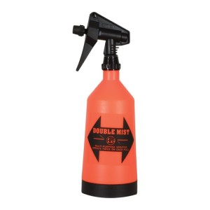 ai05074 Double Mist Super Sprayer