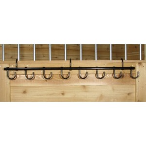 ai05853 Easy-Up® 8 Hook Tack Rack