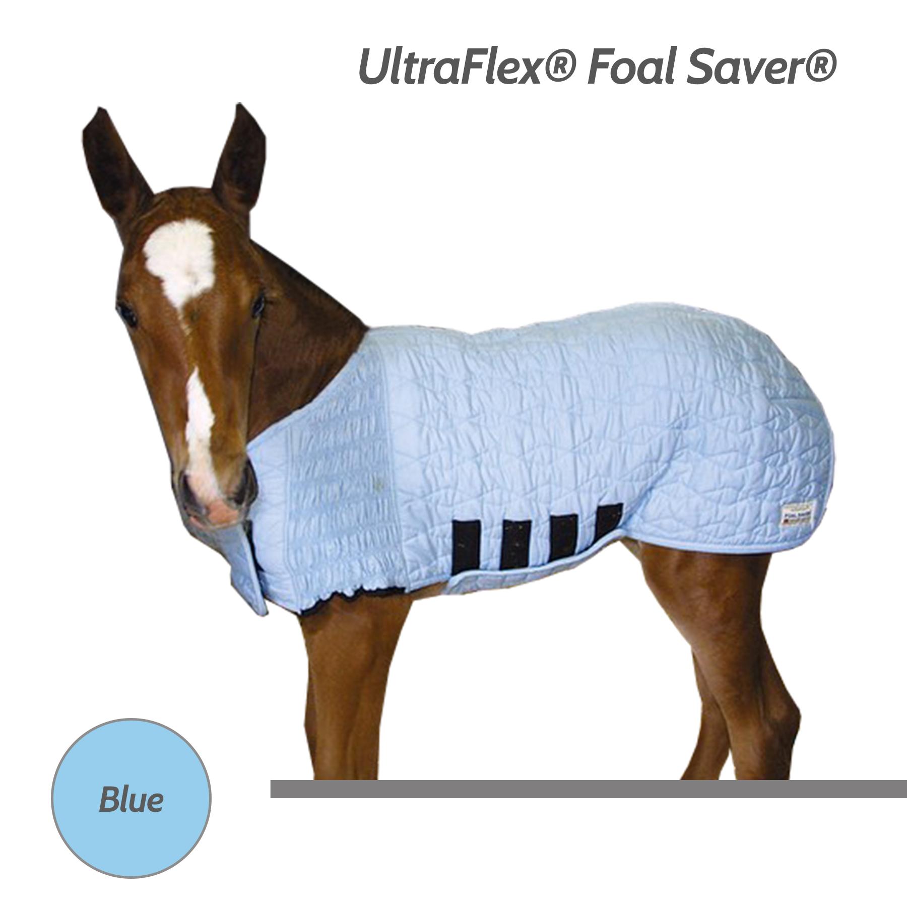 ai07728-UltraFlex®-Foal-Saver-XLarge