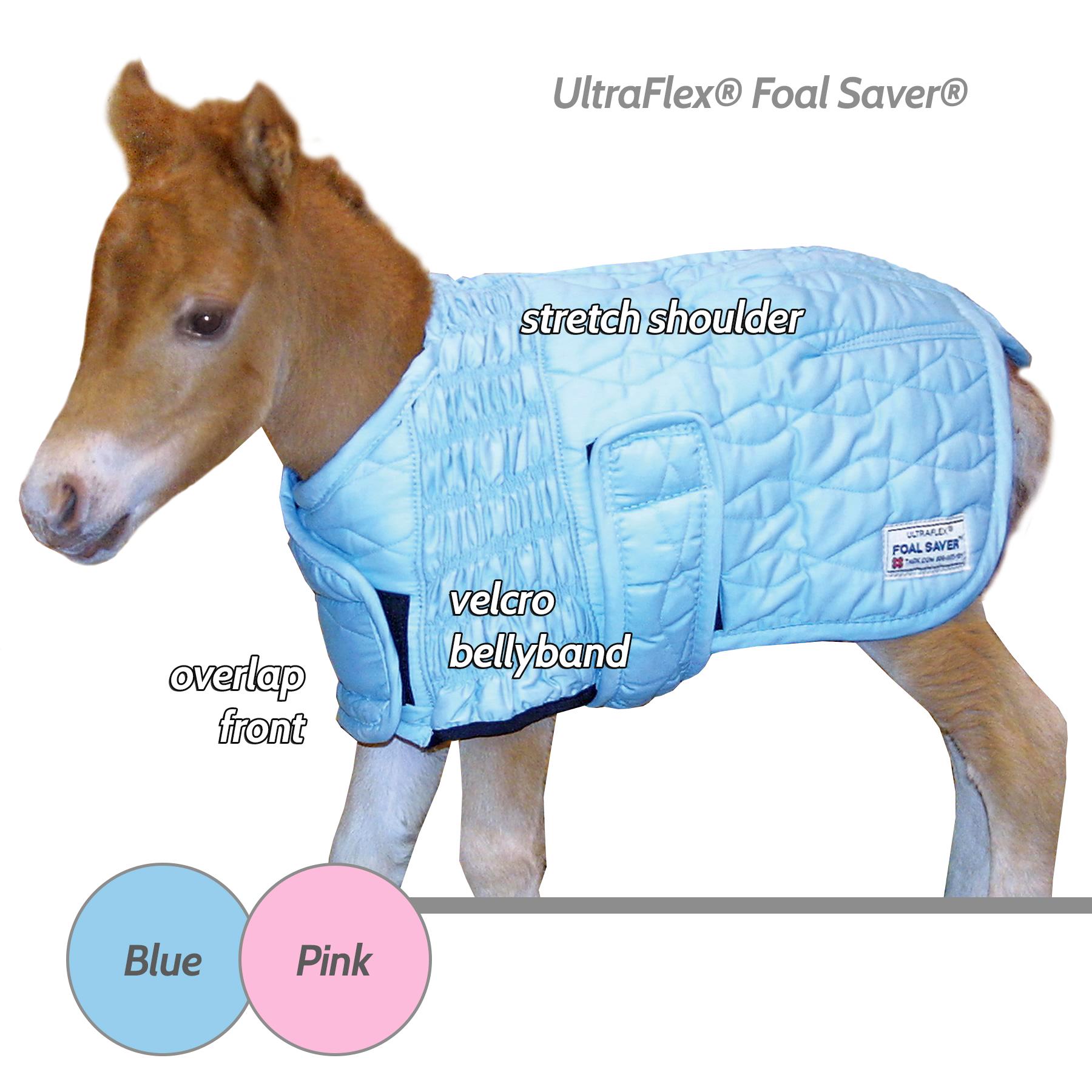 ai16012-UltraFlex®-Foal-Saver®