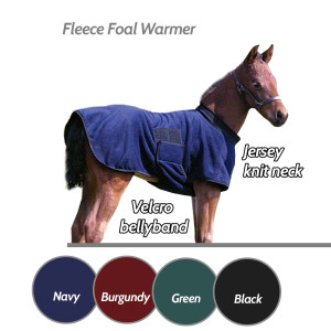 ai16437-Fleece-Foal-Warmer