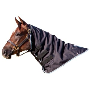 ai17232 TEKNO-FLEECE® Stable Blanket Neck Cover