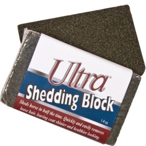 ai21505 Ultra® Shedding Block