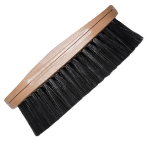 ai21856-Wood-Back-Medium-Bristle-Brush