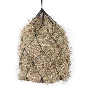 ai10751 Dura-Tech® Large Hay Net