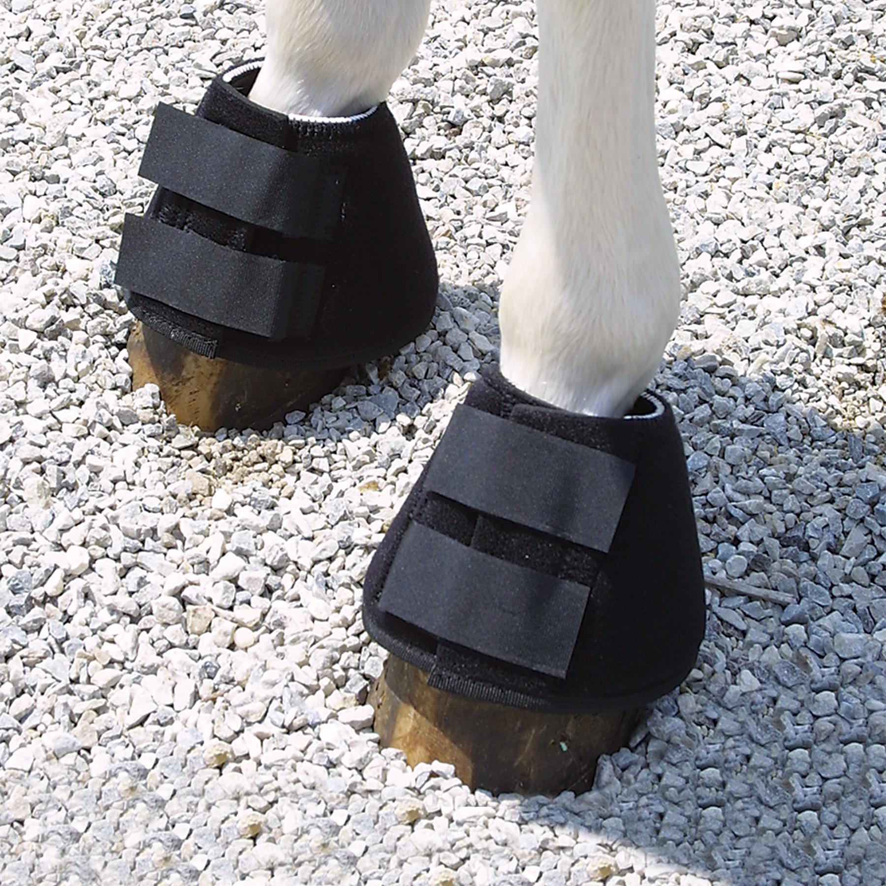 ai14233 Dura-Tech® Professional Bell Boots