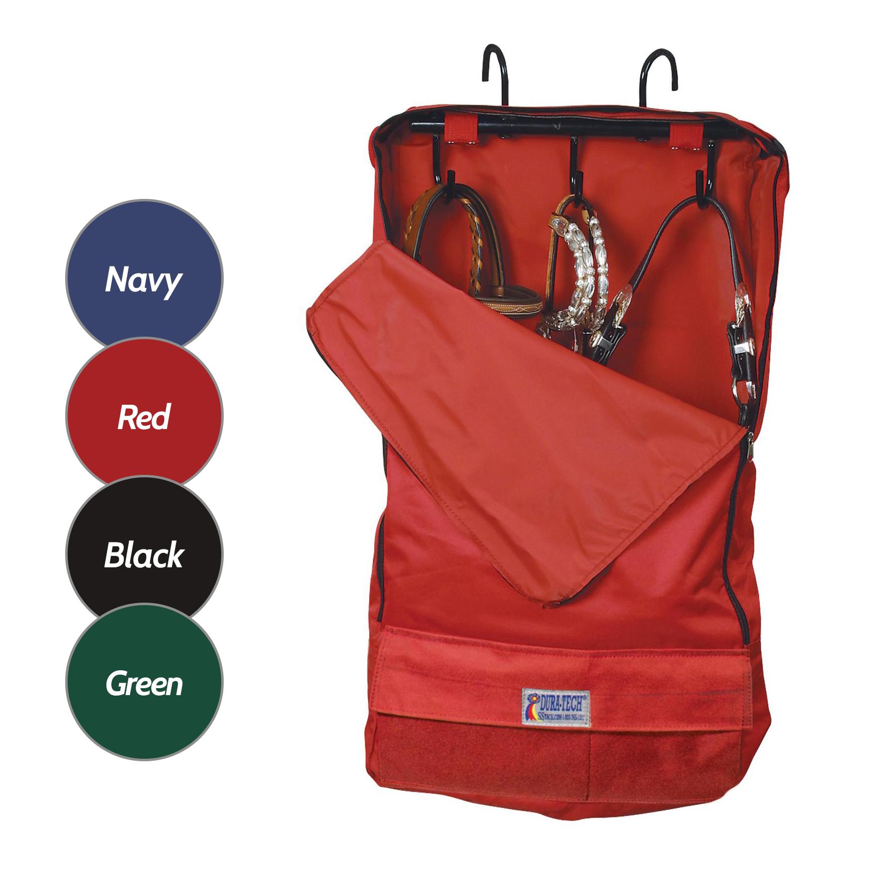 ai15451 Dura-Tech® Tack Rack Case