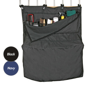 ai18356 Dura-Tech® Stall Front Grooming & Horsewear Bag