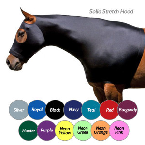 ai00001-Solid-Stretch-Hood