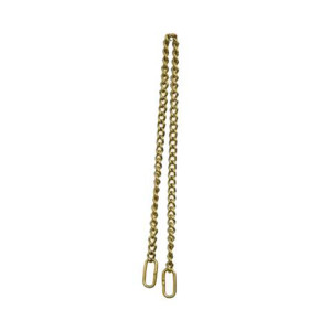 ai00005-Solid-Brass-Chain-3.0