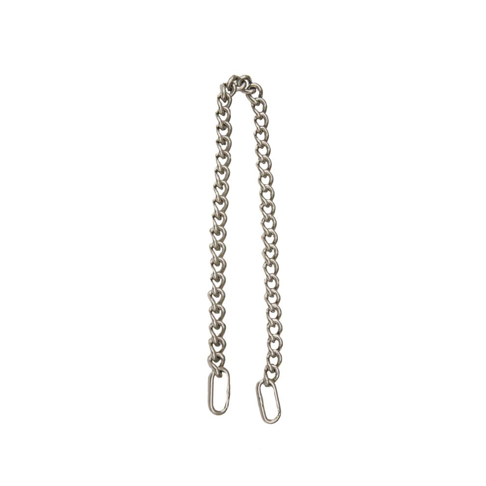 ai00016-Silver-Plated-Solid-Brass-Show-Chain-4.0