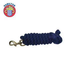 ai00028_Cotton rope lead