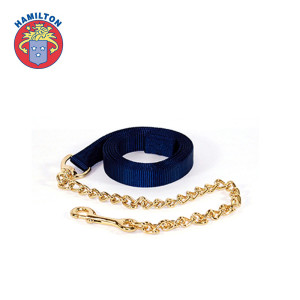 ai00029-Nylon-lead-shank-with-chain