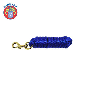 ai00030-Poly-rope-lead