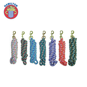 ai00031-Poly-rope-lead-confetti-colors