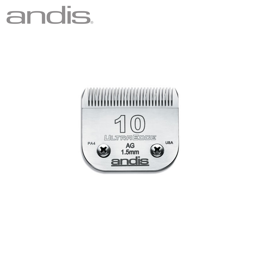 ai00041-Andis-10-ULTRA-Edge-Clipper-Blade
