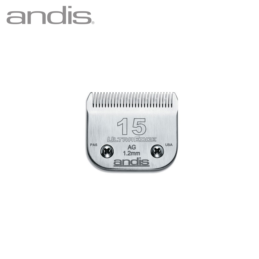 ai00042-Andis-15-ULTRA-Edge-Clipper-Blade