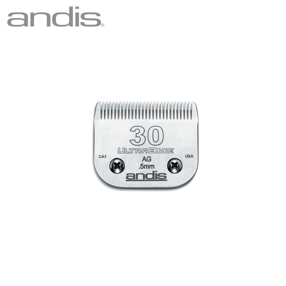 ai00043-Andis-30-ULTRA-Edge-Clipper-Blade