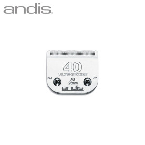 ai00044-Andis-40-ULTRA-Edge-Clipper-Blade