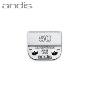 ai00045-Andis-50-ULTRA-Edge-Clipper-Blade