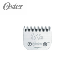 ai00046-Oster-CryogenX-Blade-#8,5