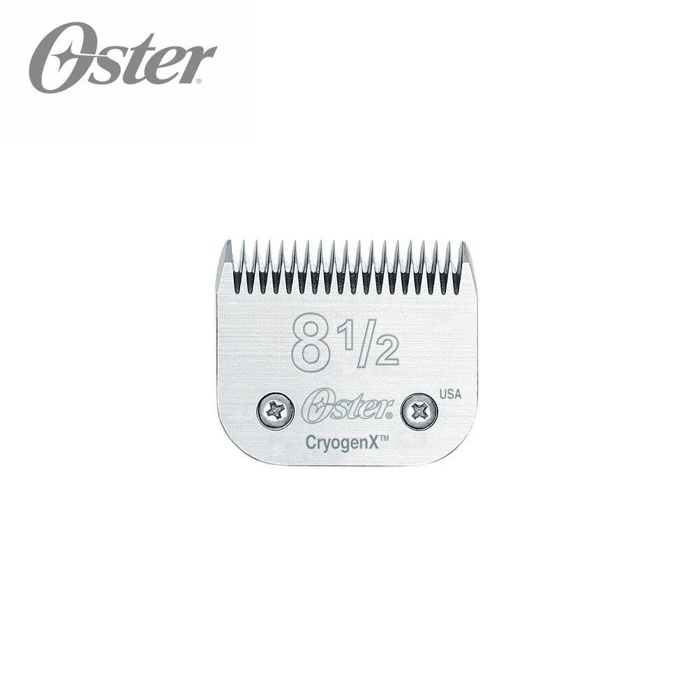 ai00046-Oster-CryogenX-Blade-#8,5