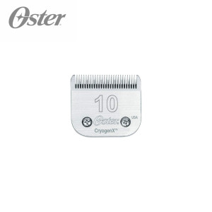 ai00047-Oster-CryogenX-Blade-#10
