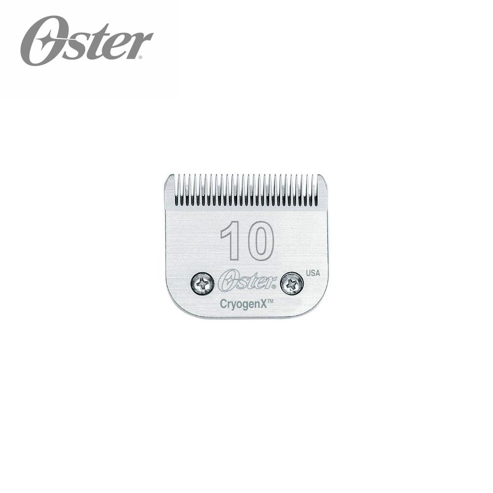 ai00047-Oster-CryogenX-Blade-#10