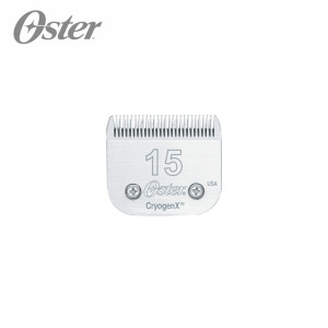 ai00048-Oster-CryogenX-Blade-#15
