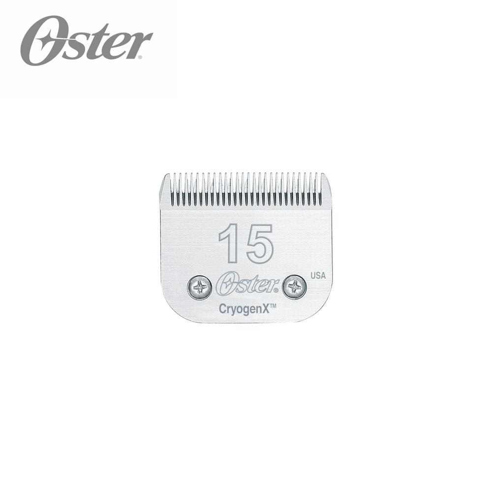ai00048-Oster-CryogenX-Blade-#15