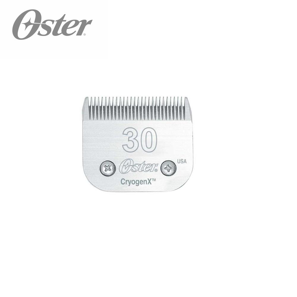 ai00049-Oster-CryogenX-Blade-#30