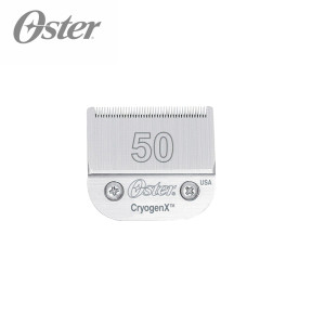 ai00051-Oster-CryogenX-Blade-#50
