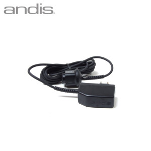 ai00057-Andis-AGR+-Cord-Pack