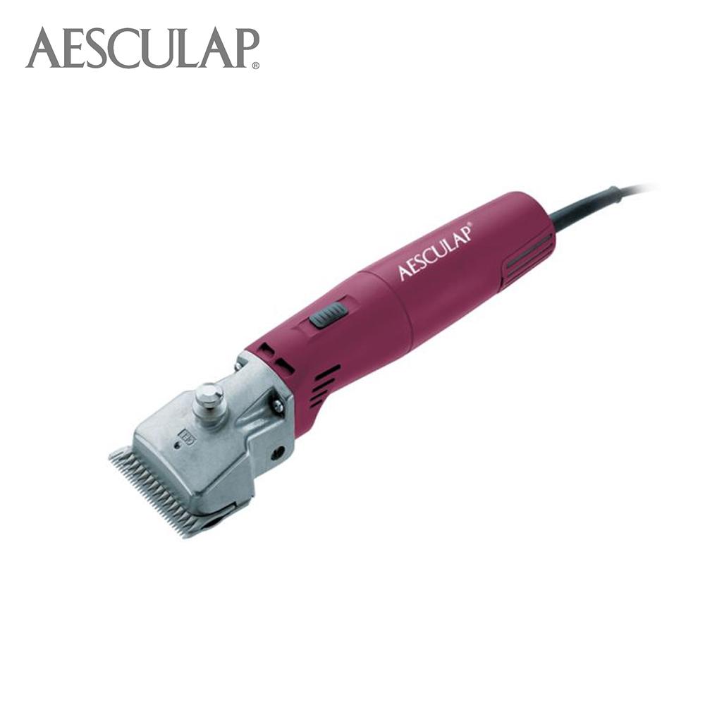 ai00059-Aesculap-econom-equipe-clipper