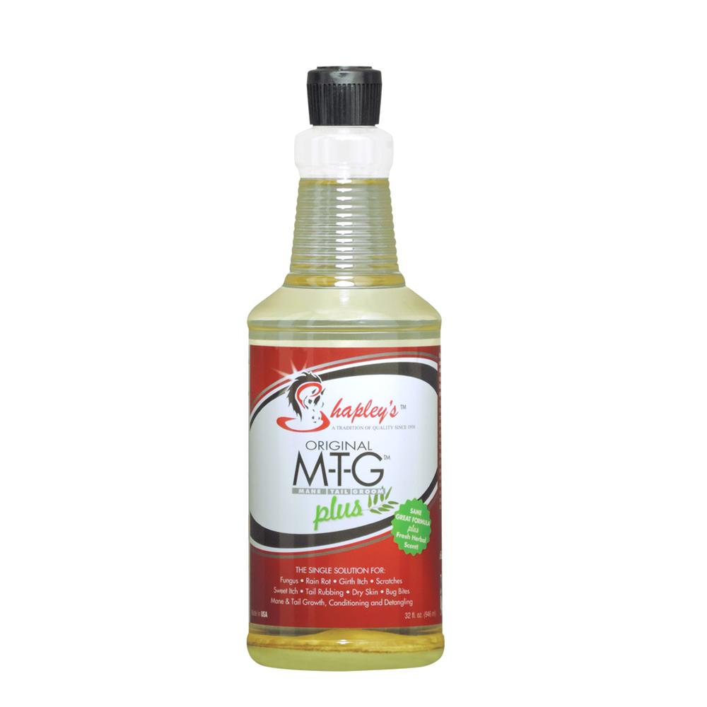 ai00067-Shapley's™--M-T-G-Plus-Oil