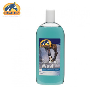 ai00070-Cavalor-Cooling-Wash-500ml