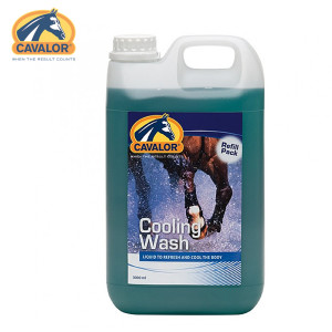 ai00071-Cavalor-Cooling-Wash-3000ml