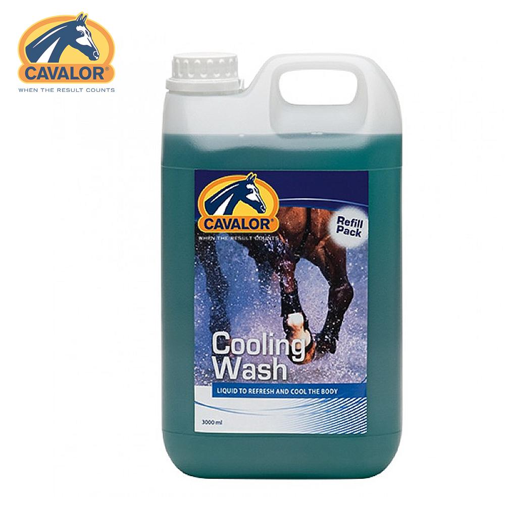 ai00071-Cavalor-Cooling-Wash-3000ml