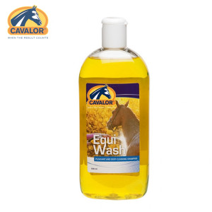 ai00072-Cavalor-Equi-Wash-500ml