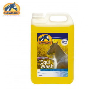 ai00073-Cavalor-Equi-Wash-3000ml