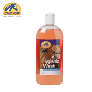 ai00076-Cavalor-Hygienic-wash