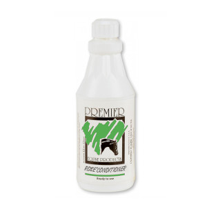 ai00078-Premier-Equine-rose-conditioner-ready-to-use-32oz