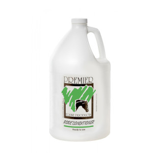 ai00079-Premier-Equine-rose-conditioner-ready-to-use-64oz