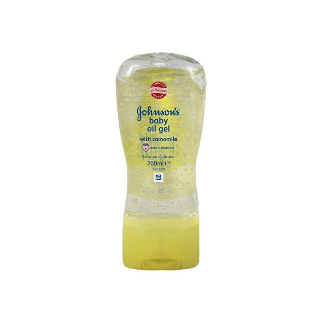ai00085-Johnson's-Baby-Oil-Gel-With-Camomile