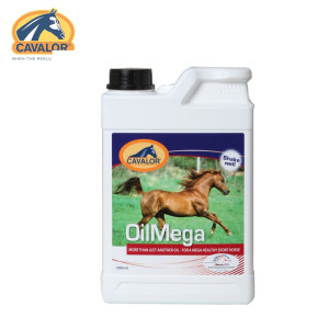 ai00092-Cavalor-OilMega-2000ml