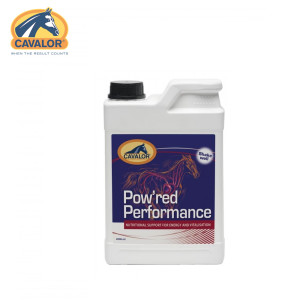 ai00094-Cavalor-Pow'red-Performance-2l