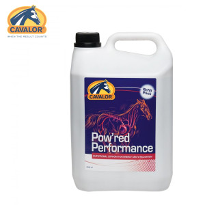 ai00095-Cavalor-Pow'red-Performance-5l