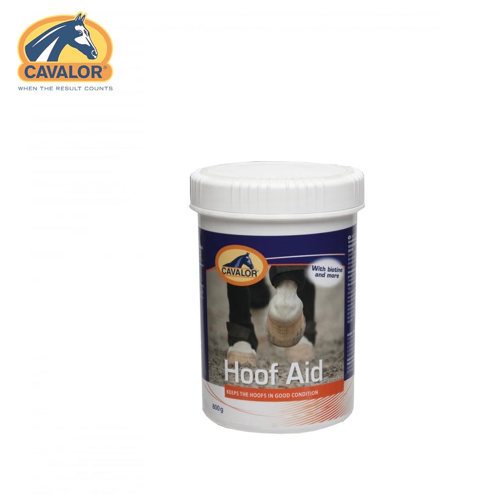 ai00100-Cavalor-Hoof-Aid