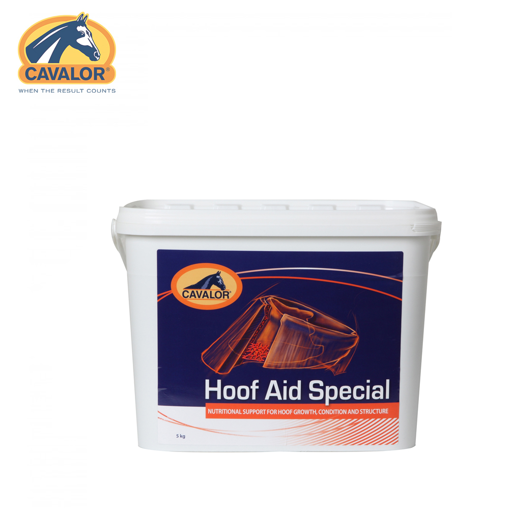 ai00101-Cavalor-Hoof-Aid-Special