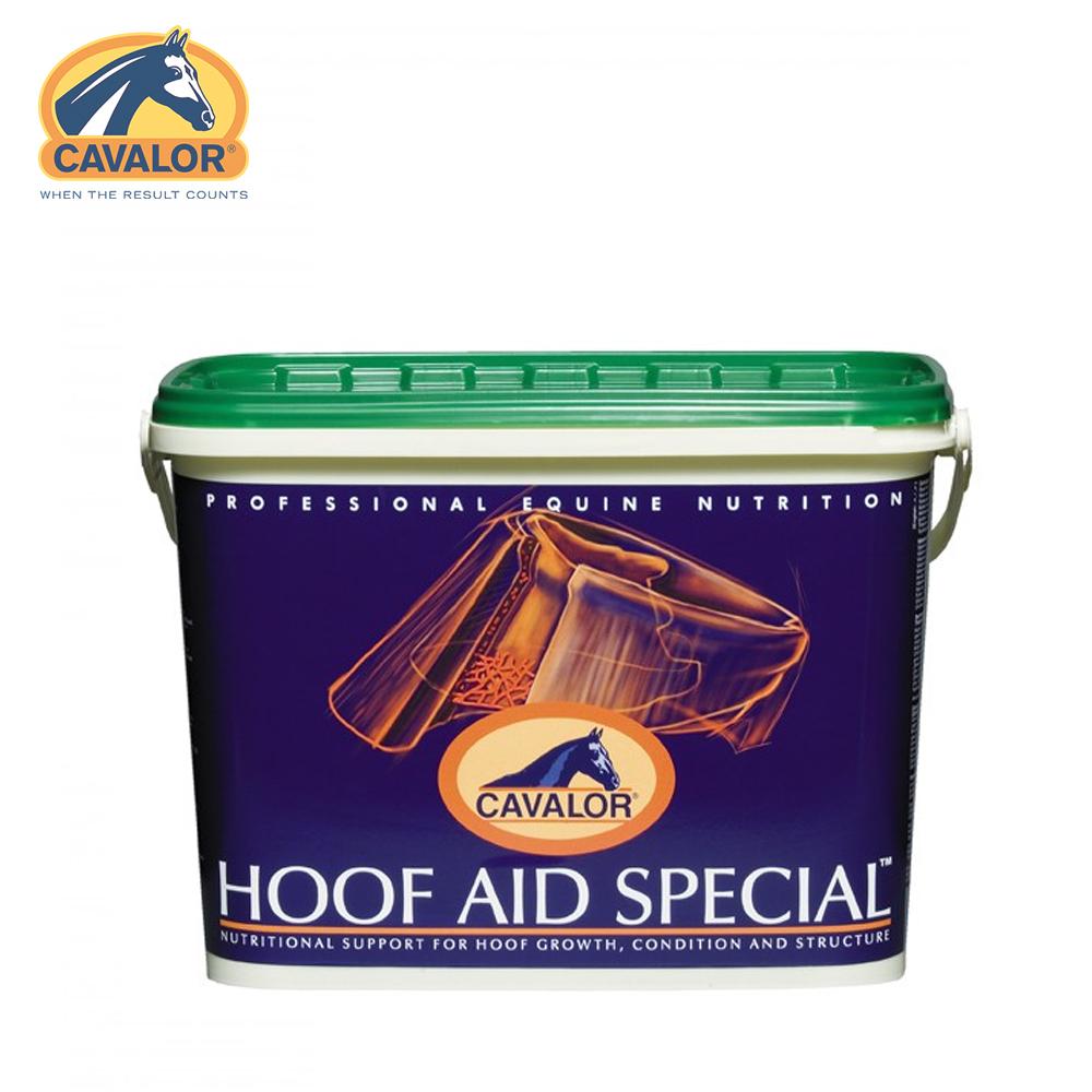 ai00102-Cavalor-Hoof-Aid-Special-25kg